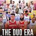 "O fim da era dos ""Big 3's"" na NBA"