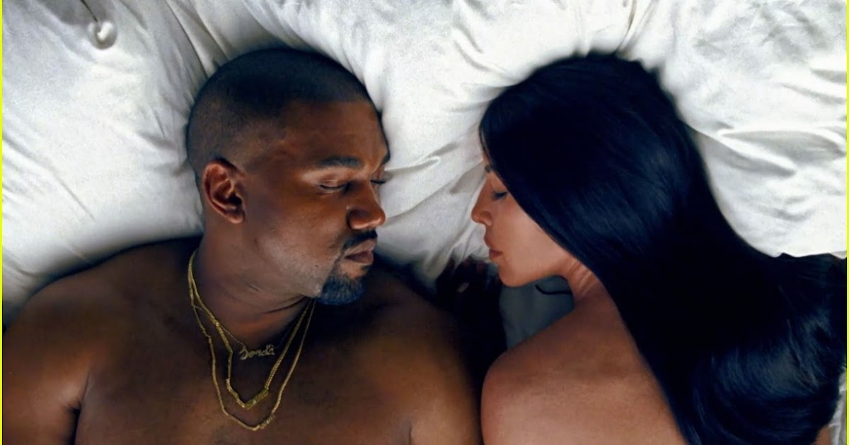 Kućni film porno privatno