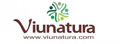 http://www.viunatura.com/