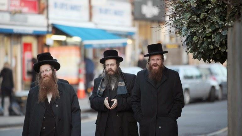 Povos Semitas, Características dos Povos Semitas