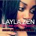 Layla Zen-Nao me deixes Partir [2020]