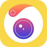 Camera360 Ultimate 5.4.6