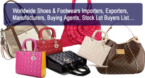 Free Garments Importers List | Apparel Buyers & Exporters