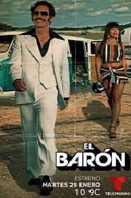 El Baron Capitulo 26