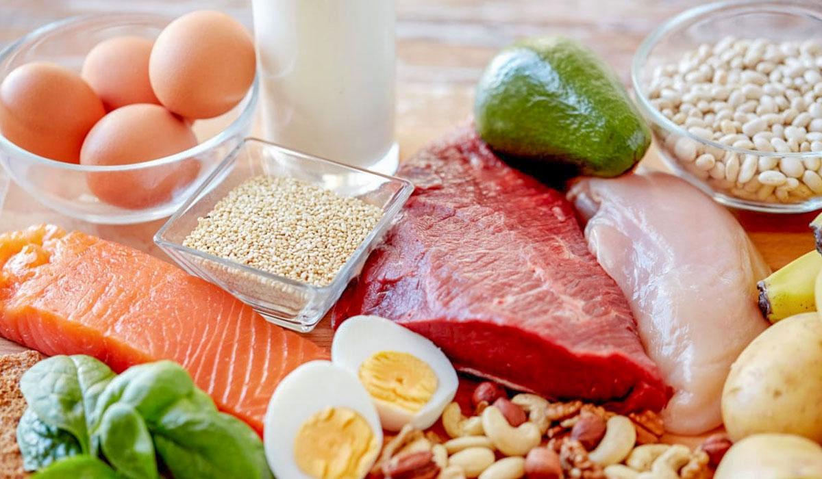 مواد غذائية حيوانية تقي من ''السرطان'' و ''السكري'' .. تعرف عليها
