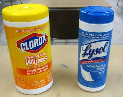 Lysol Wipes For Kitchen Cabinet