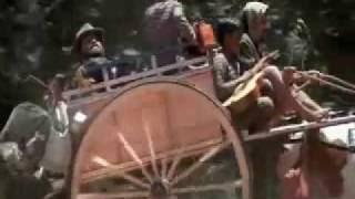 Unnikale-Oru-Kadha-Prayam-Lyrics-K-J-Yesudas