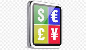 سعر الليرة التركية مقابل الدولار