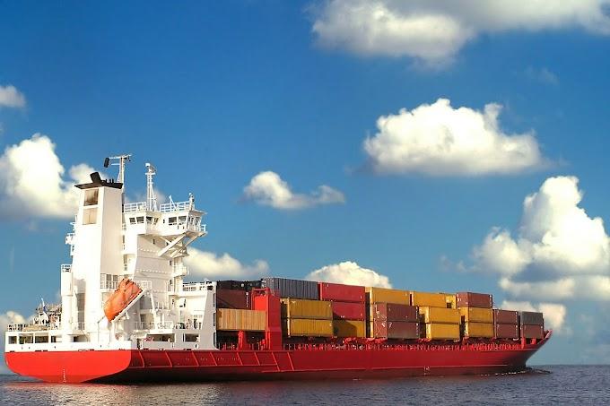 TRADE: US delays import tariffs on China