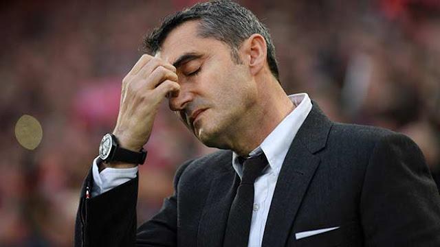 """Barca đại """"thanh trừng"""" hơn 10 SAO: Xavi có về dẫn dắt Messi? 1"""