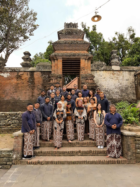 Jogja Famtrip 2019-wisata jogja