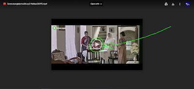 .হালদা. বাংলা ফুল মুভি  | .Haldaa. Full Hd Movie Watch