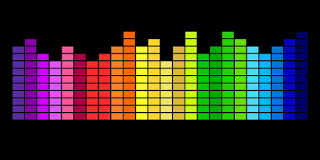 10 List HP dengan Kualitas Perekam Suara Terbaik 2021