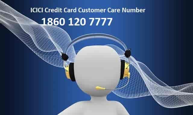 ICICI-Credit-Card-Customer-Care-Number
