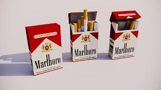 تعرف على الزيادة الجديدة في أسعار السجائر