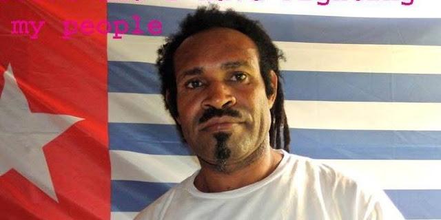 Tentara Papua Barat Ungkap Motif Penyerangan, Kekuatan & Intelijen Tempur