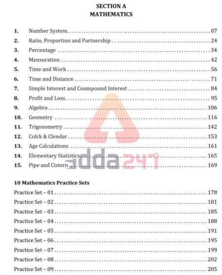 RRB JE Guide : for Railway Exam Pdf