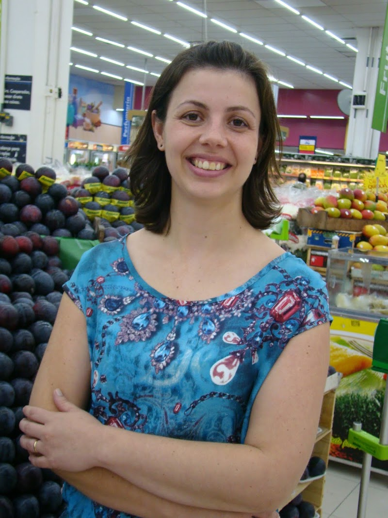 Coop amplia parceria com bancos de alimentos