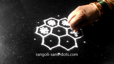 Dot-rangoli-designs-142ac.jpg