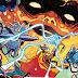 Thor #4 İnceleme