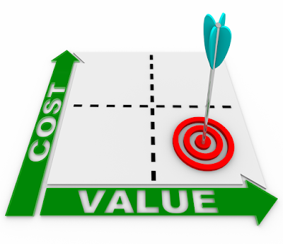 value-for-money-icon