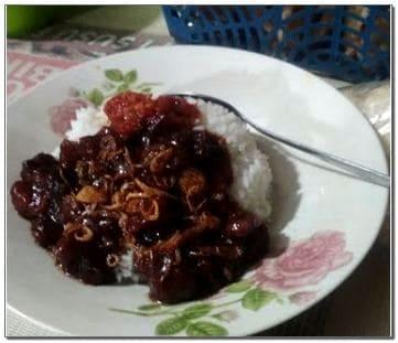 Kuliner Tangerang Murah Meriah