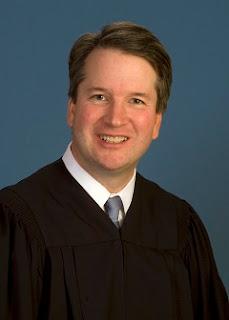 Judge_Brett_Kavanaugh.jpg