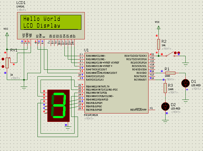 microchip xc8 pro keygengolkes