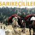 SARIKEÇİLİLER