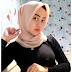 Jilboobs Twitter Bacol Akun Ukhty Animasi Kartun Muslimah