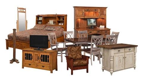 Jasa Import Furniture