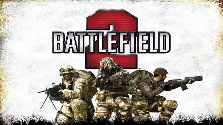 battlefield-2-complete-collection