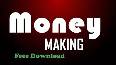 Money Making By Technical Sager free Download