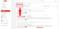 block inappropriate content on youtube