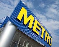 http://www.advertiser-serbia.com/nemacki-metro-razmatra-razdvajanje-na-dve-kompanije/