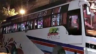 bus-hijacked-in-agra