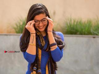 Kannada Actress Model Rashmika Mandanna Latest Po Gallery  0002.jpg