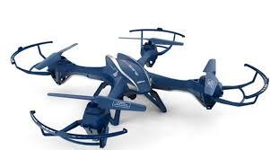 drones-baratos-por-menos-de-20-euros