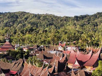 Hasil Quick Count Pilkada Kabupaten Solok Selatan 2020