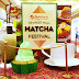 RWM Newport Mall's Matcha Festival: A Green Tea Lovers' Haven