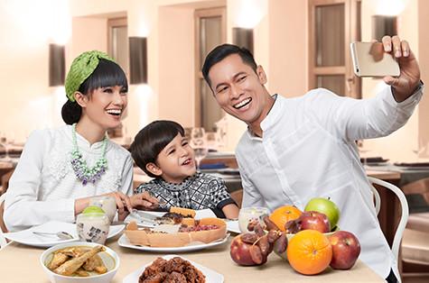 #Yoshinoya - #Promo Bonus 1 beef bowl Pakai Mandiri Kartu Kredit (s.d 15 Mar 2020)