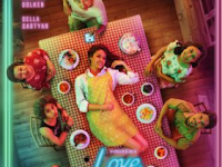 Download Film Love For Sale 2 (2019) Full Movie