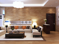 4 Contemporary Living Room Furniture