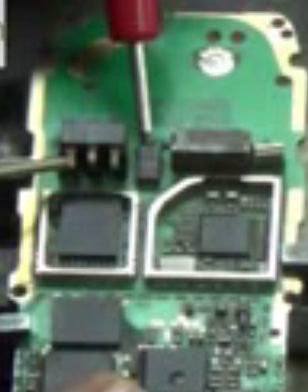 dead mobile phone ko kaise check kare or kya problems hai kaise dekhe pcb part mobile me in hindi mobile repairing course in hind.