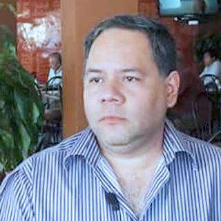 José Noya