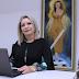 MPE QUER IMPUGNAR MANDATO DE SENADORA DO PSL CONHECIDA COMO 'MORO DE SAIA'