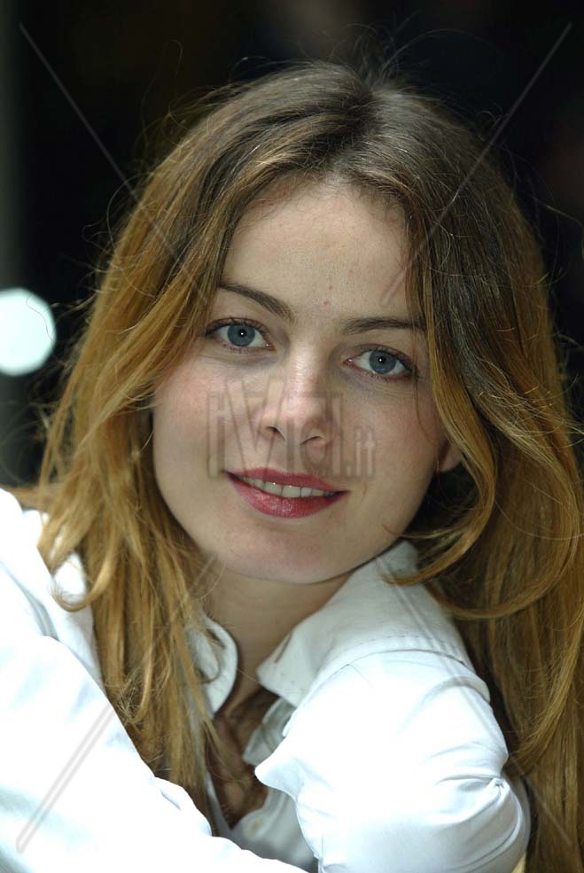 Violante Placido pictures gallery (2) | Film Actresses