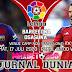 Prediksi Barcelona vs Osasuna 17 Juli 2020 Pukul 02:00 WIB
