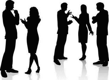 Etkili İletişim ve Sık Yapılan Hatalar