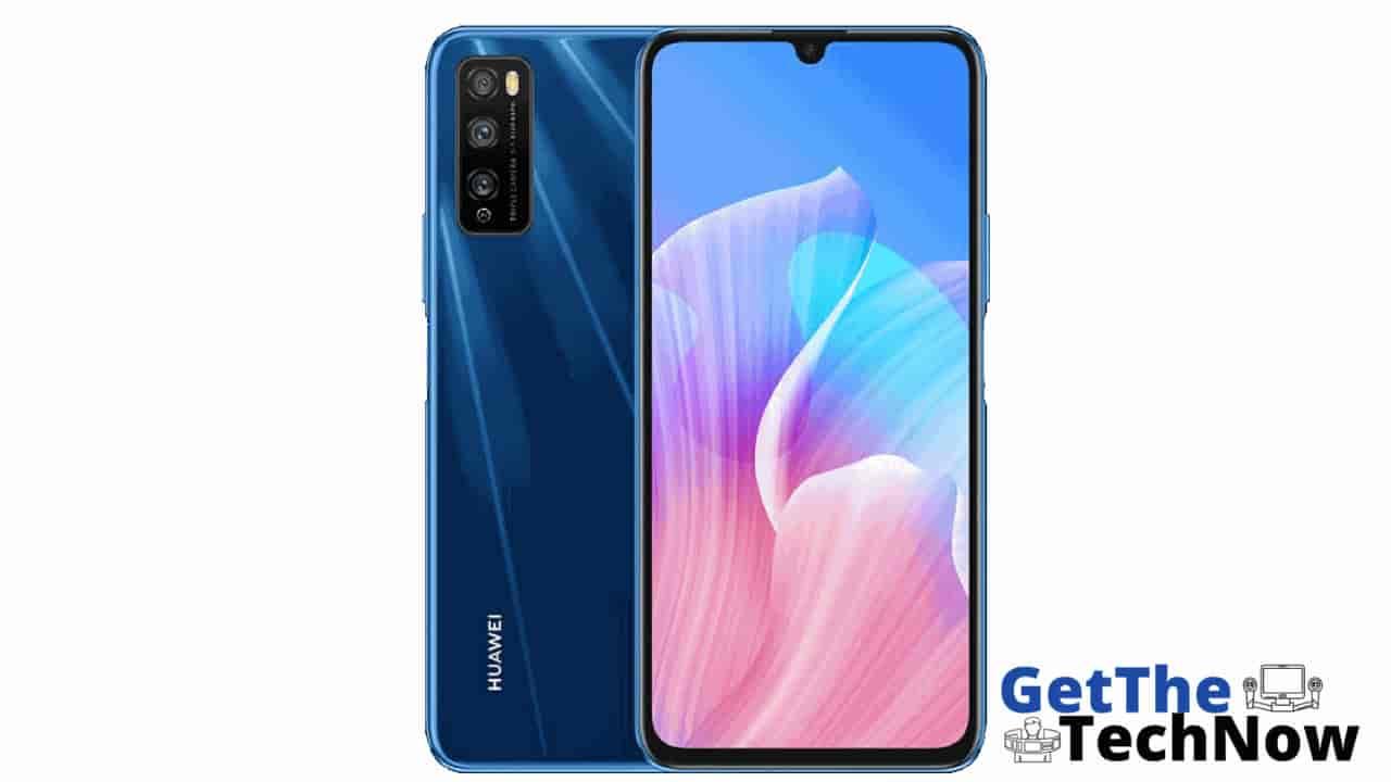 Huawei-enjoy-20-pro-enjoy-z-5G-compared, Huawei-enjoy-20-pro-specifications, Huawei-enjoy-20-pro-review, Huawei-enjoy-20-pro-price, Huawei-enjoy-z-5G-price, Huawei-enjoy-z-5G-specifications, Huawei-enjoy-z-5G-review